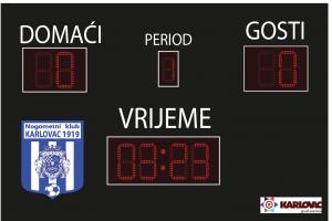 13_info-minova-sportski-semafor-nogomet-01
