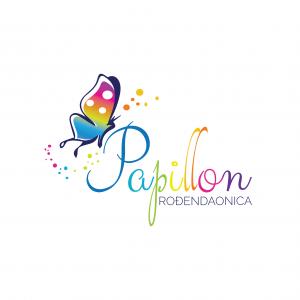 Papillon_logo-01