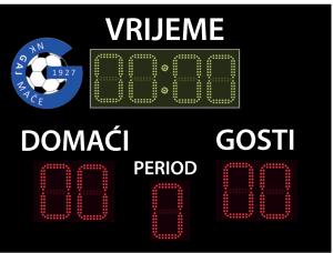 14_info-minova-sportski-semafor-nogomet-01