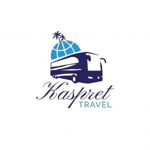 logo_Ktravel
