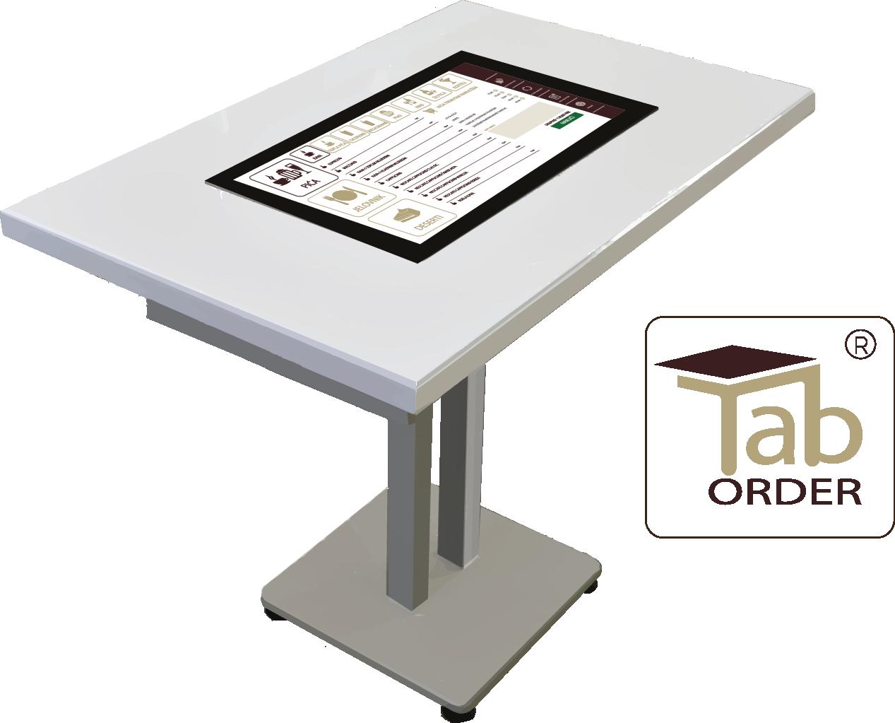 slika 3_smart table