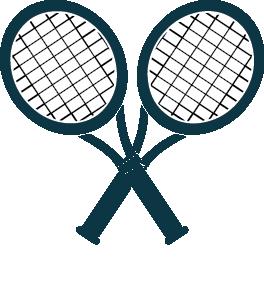 tenis semafor